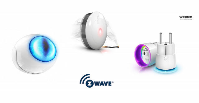 okosotthon IOT internet of things zwave vezetékes okosotthon vezeték nélküli okosotthon okos ottthon okos ház intelligens otthon