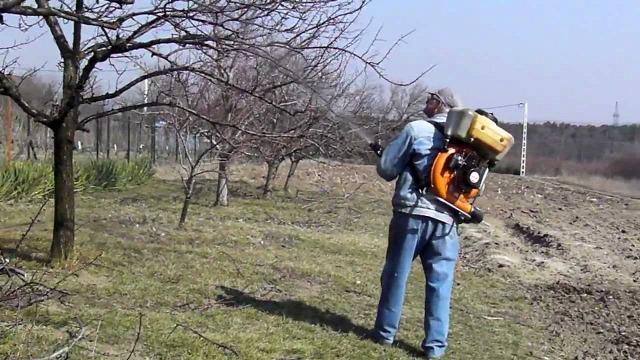 heti mezőgazdasági cikkajánló