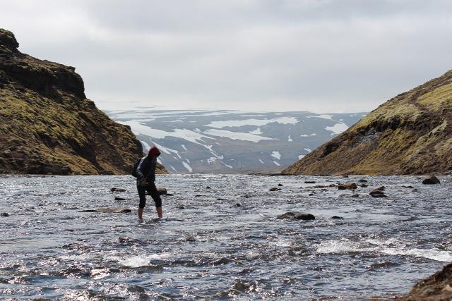 EVS Izland Egilstadir önkéntes farm