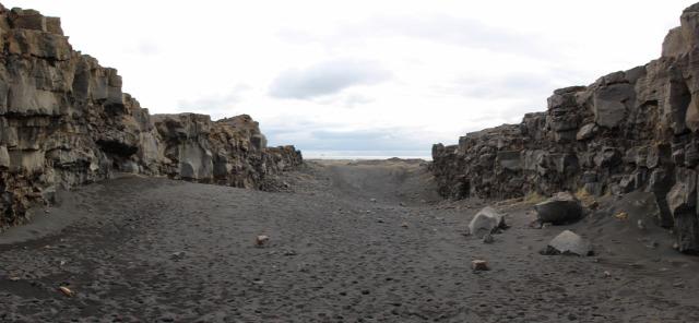 Izland EVS Reykjavík környezetvédelem újrahasznosítás