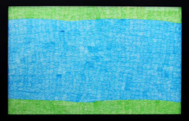 autizmus balaton nyár víz hajó vitorlás művészet jótékonyság autista