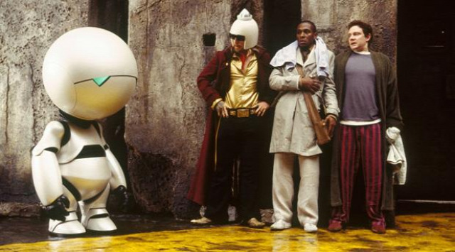 film könyv könyvadaptáció a skarlát betű a nagy gatsby eragon alkonyat kalapos macska galaxis útikalauz stopposoknak alíz csodaországban a da vinci-kód íliász gulliver utazásai