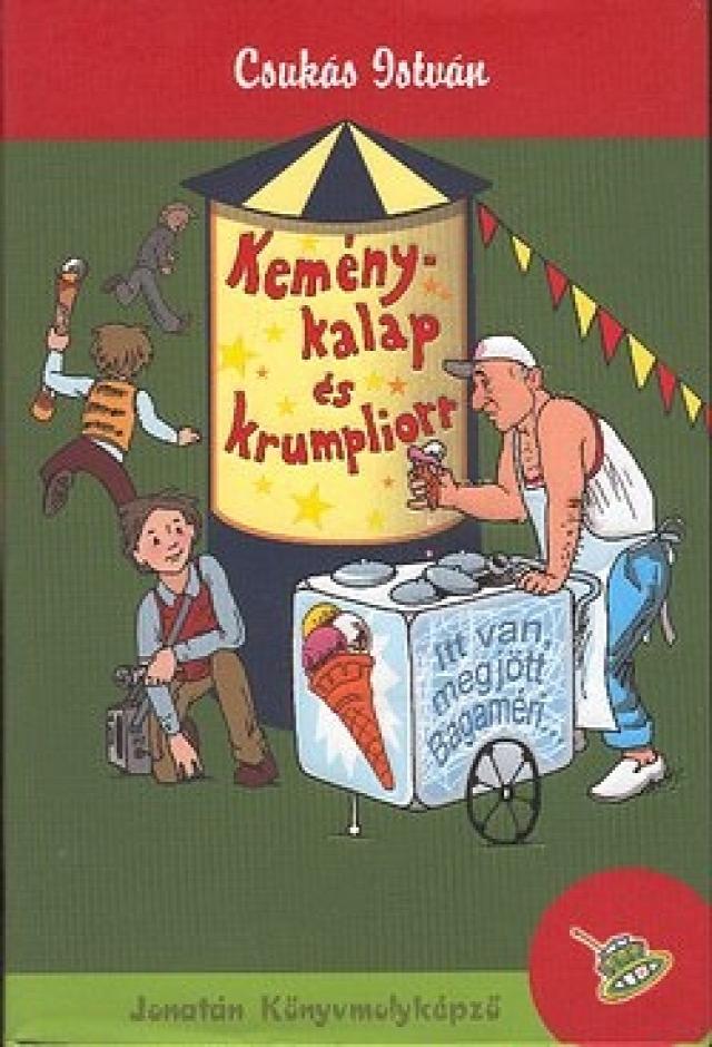 irodalom könyv mese gyermekirodalom gyerekkönyv évforduló