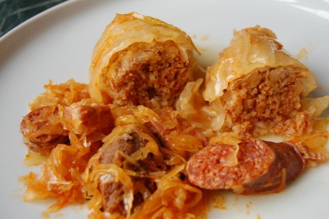 könyv irodalom recept étel gasztronómia