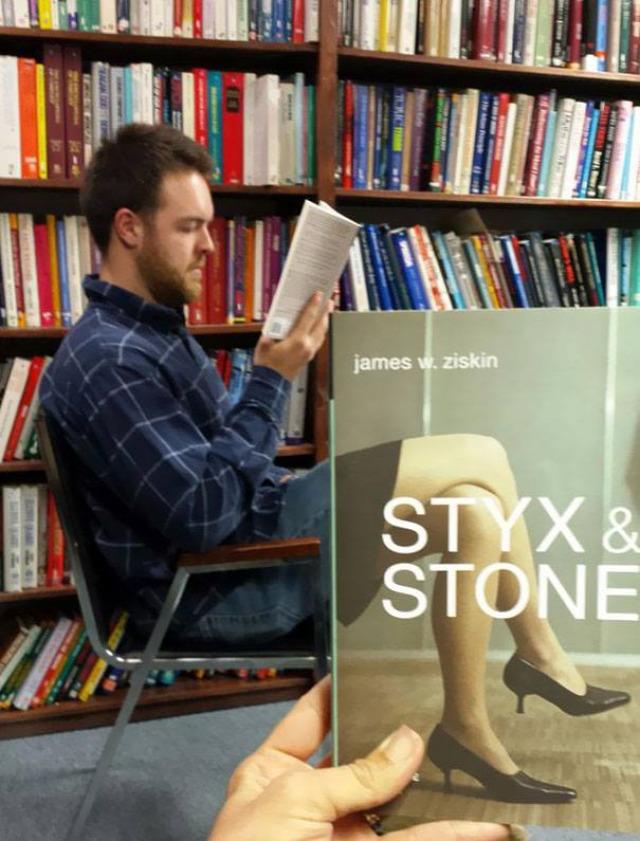 könyv könyvborító vicces fotó kreatív