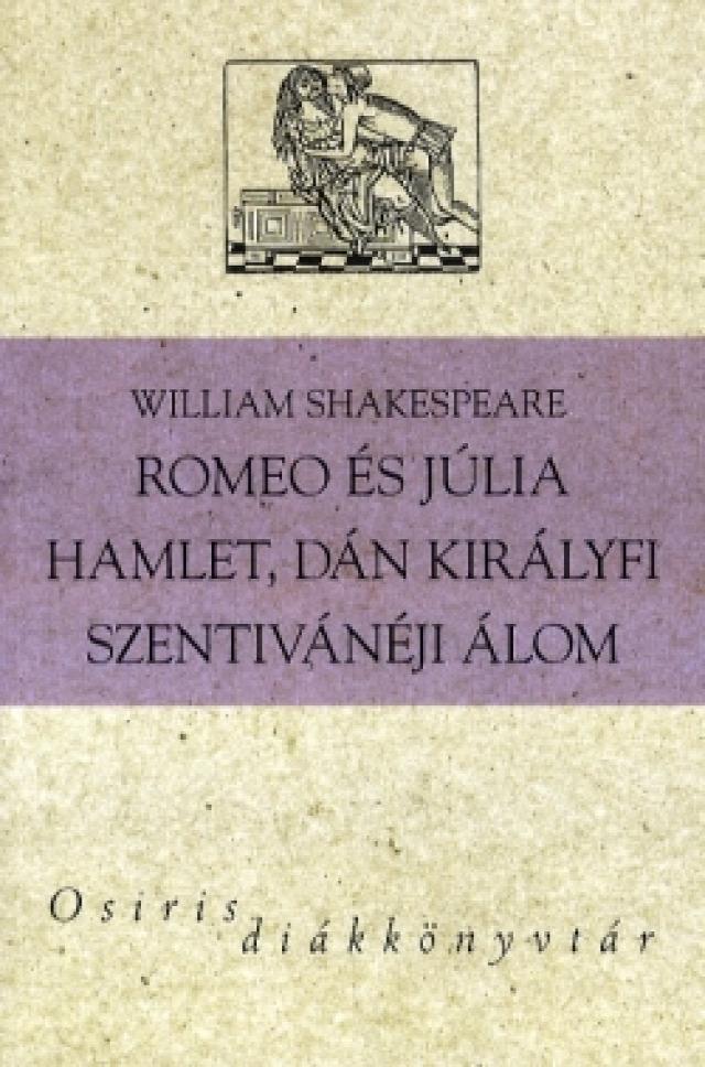 könyv borító vicces klasszikus világirodalom