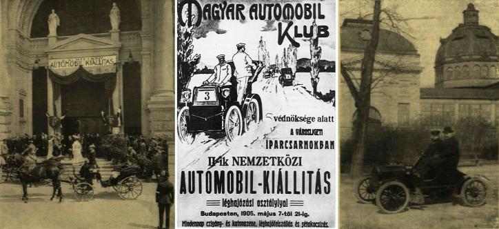 Liget Budapest Projekt Közlekedés Kós Károly sétány Autóforgalom Parkoló