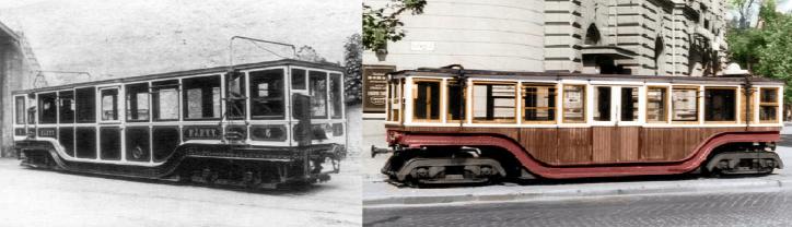 Liget Budapest Projekt Városliget Budapest Földalatti vasút