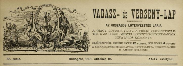 Liget Budapest Projekt Városliget Hősök tere Budapest LóversenyNemzeti Vágta