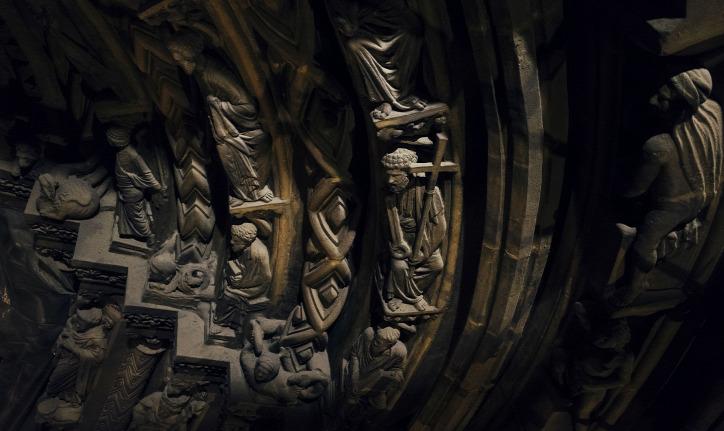 Liget Budapest Projekt Szépművészeti Múzeum