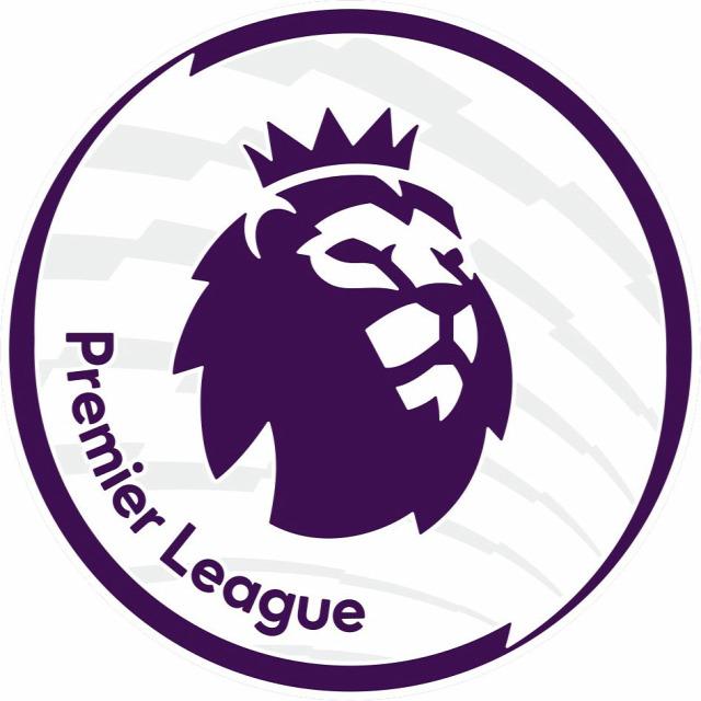 premier league money tv