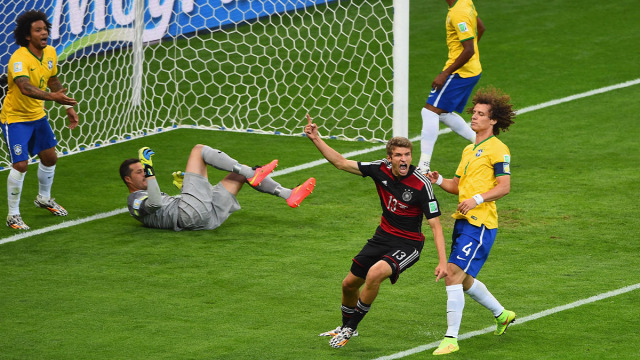 bukas brazil cruyff worldcup