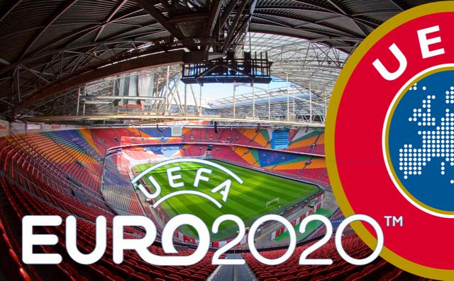 euro2016 stanleykubrick 24