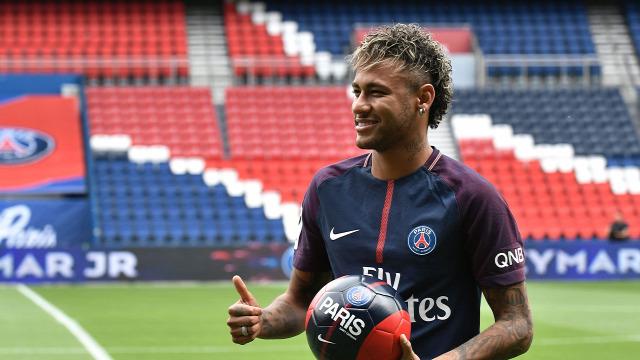 gazdasagsprint foci nfl neymar championsleague