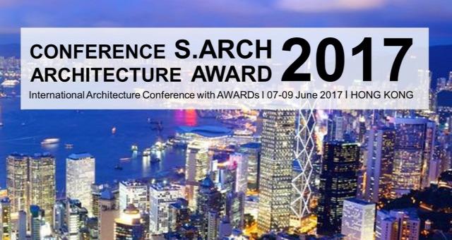 s.arch építészet verseny konferencia magyar sikerek honkong kendik géza