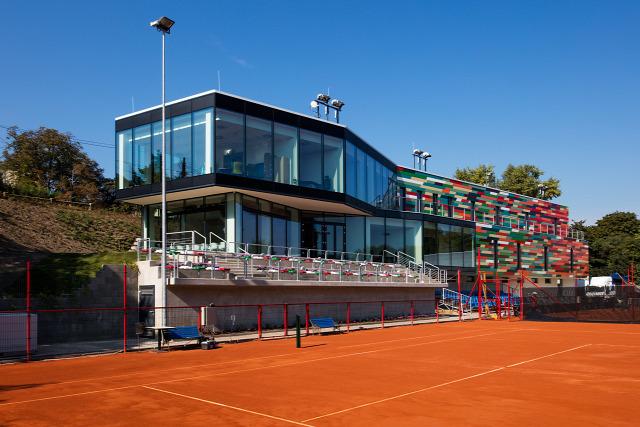 szépség óbuda NEK tenisz nemzeti edzőközpont Taróczy Balázs Wilander Cash Kendik Géza A4Stúdió