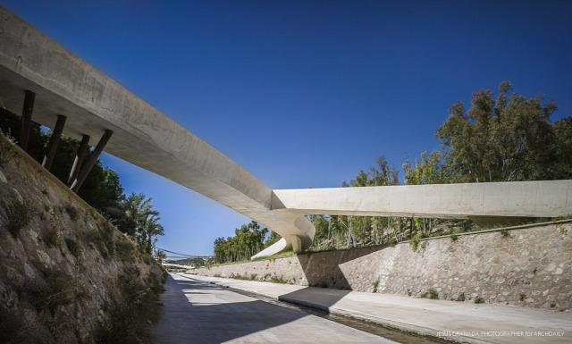 kerékpárút építészet kerékpár innováció élhető környezet archichat