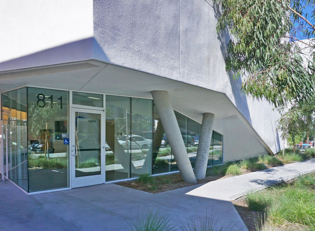 szociális lakás kalifornia los angeles bérház