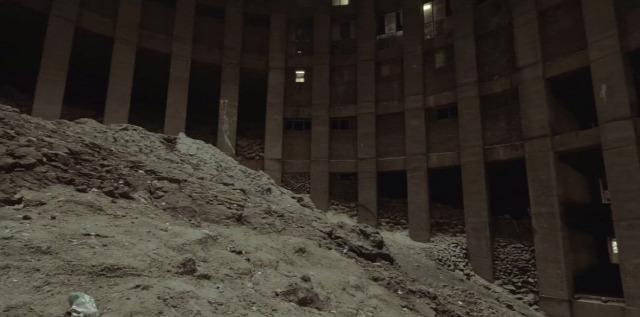 építészet kudarc épület használhatatlan bukás archichat kisérlet modern puskás Mies van der Rohe Fenchurch Street 20