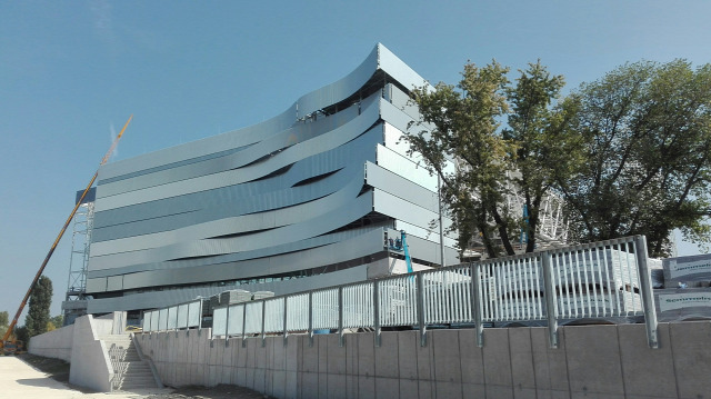chat építészet dagály szépség vélemény világbajnokság 2017 budapest látvány