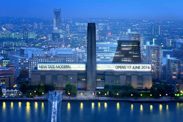 london építészet látvány szépség design meghatározó modern város