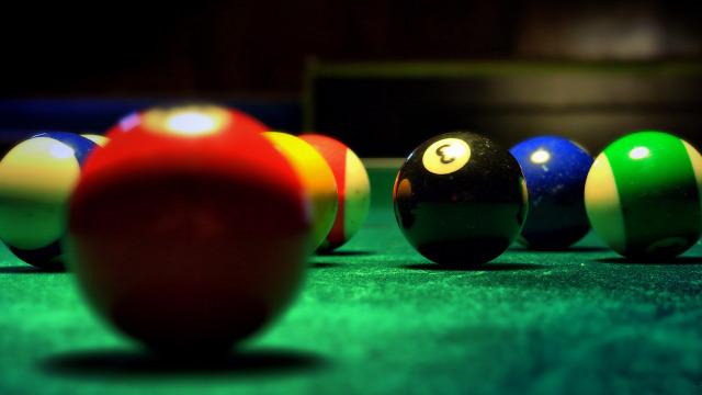 elnök dionüszosz bor isten biliárd tanács bowling játék rák nyúl