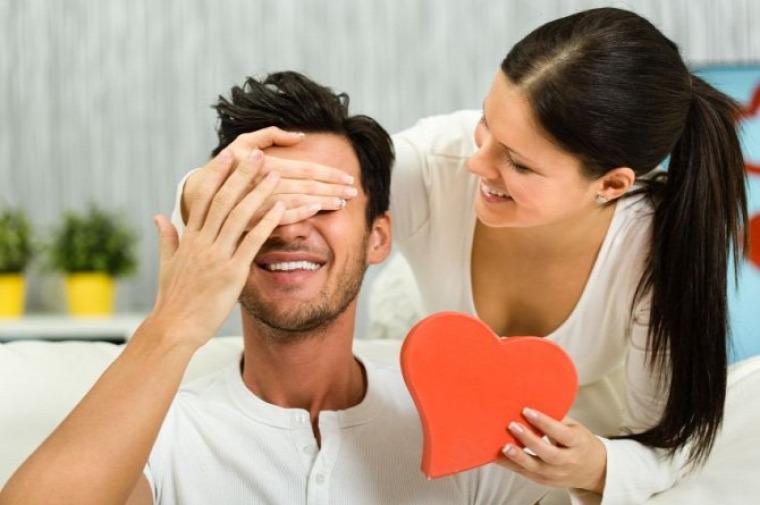 magánügy Párkapcsolat