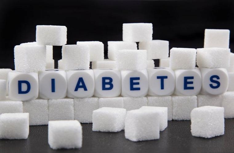 Egészség Diabétesz Cukorbetegség Bepillantó