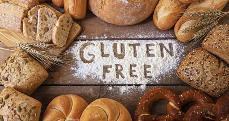 Egészség Bepillantó Gluténérzékenység Interjú