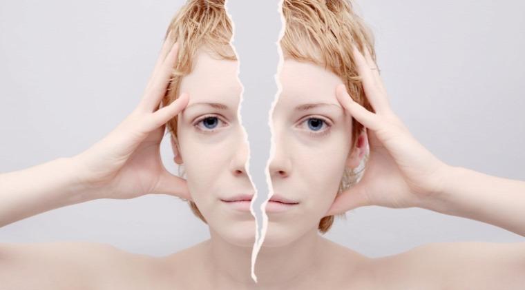 Egészség Nőknek Migrén Nőkről