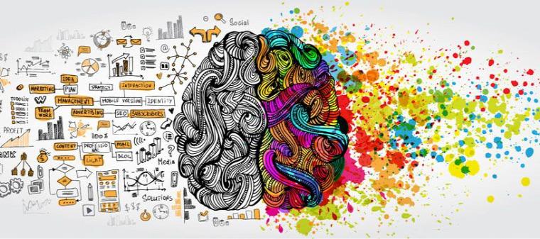 Egészség Pszichológia
