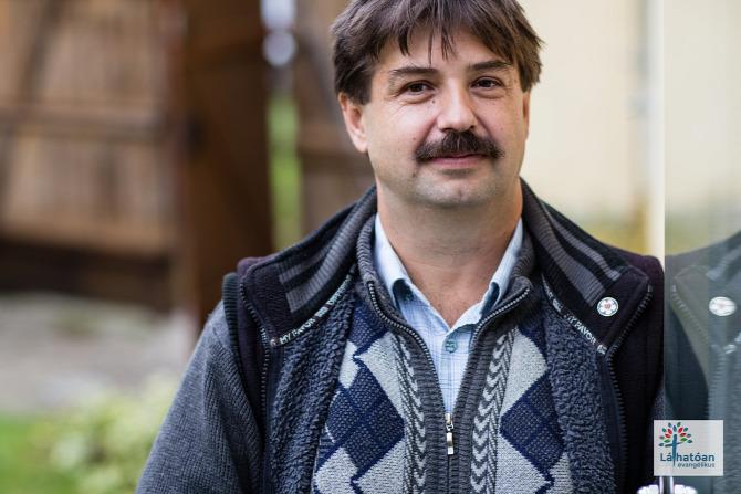 Ágfalva Győr-Moson-Sopron megye rendőr