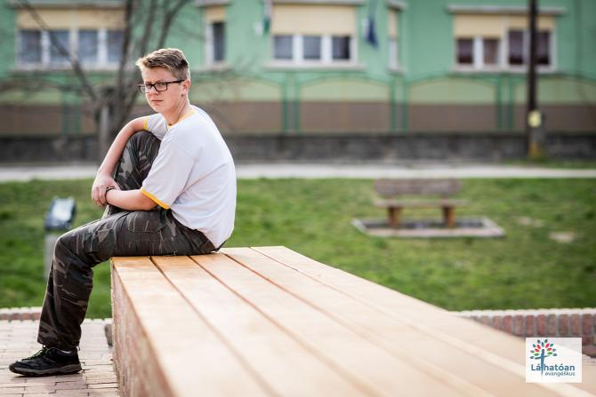 diák Györköny Tolna megye