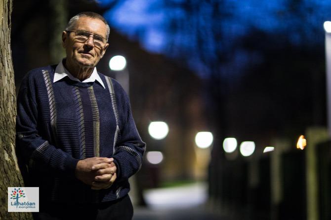 Szekszárd Tolna megye orvos nefrológus