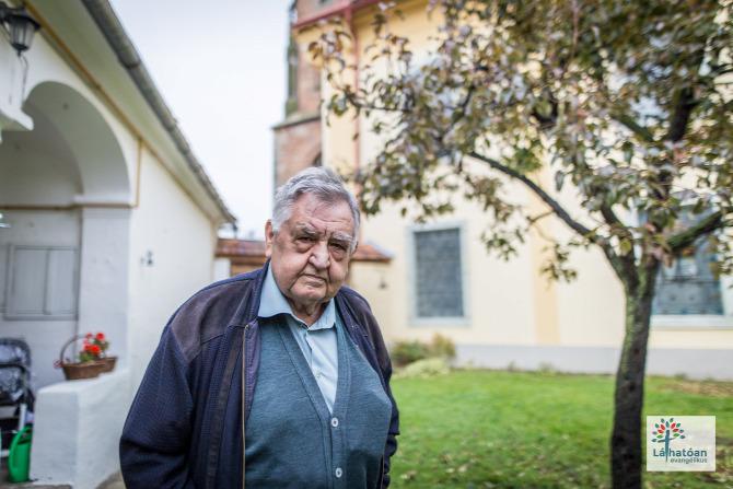 Ágfalva Győr-Moson-Sopron megye