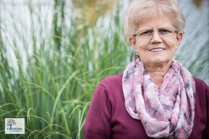 Pápa Veszprém megye nyugdíjas pénztáros