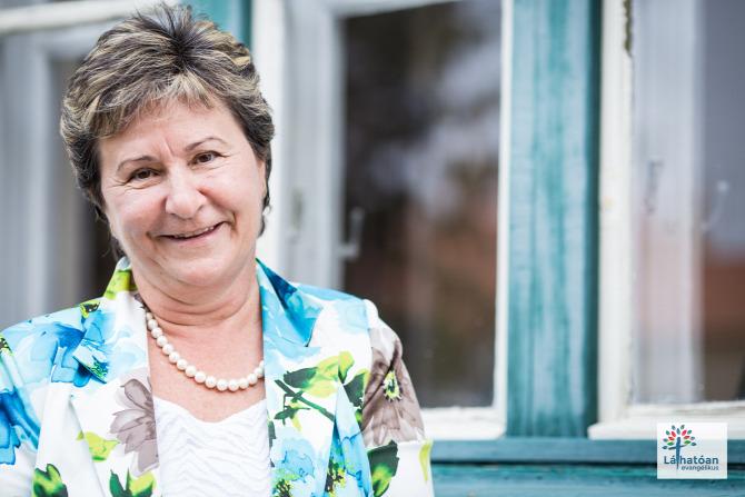 Zánka Veszprém megye tanár