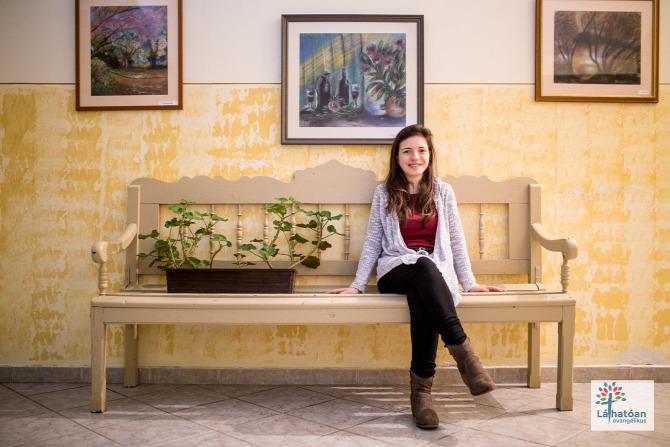 Miskolc diák Borsod-Abaúj-Zemplén megye konfirmáció