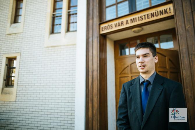 Balatonfüred Dörgicse Veszprém megye kántor informatikai tanácsadó