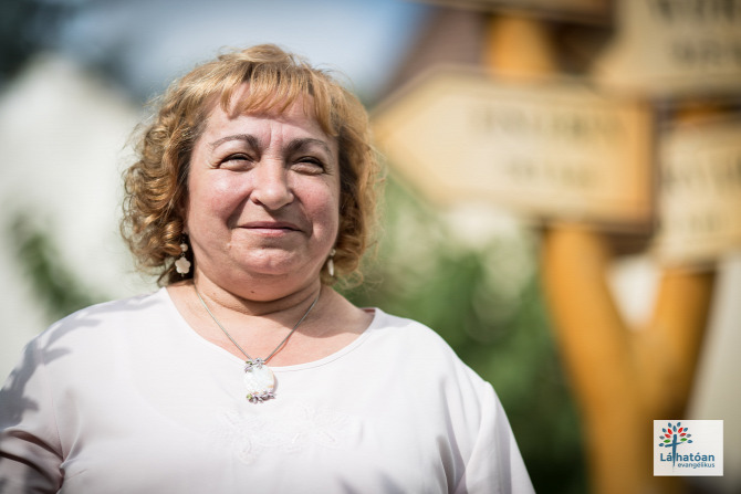 Pápa pedagógus tanár Veszprém megye
