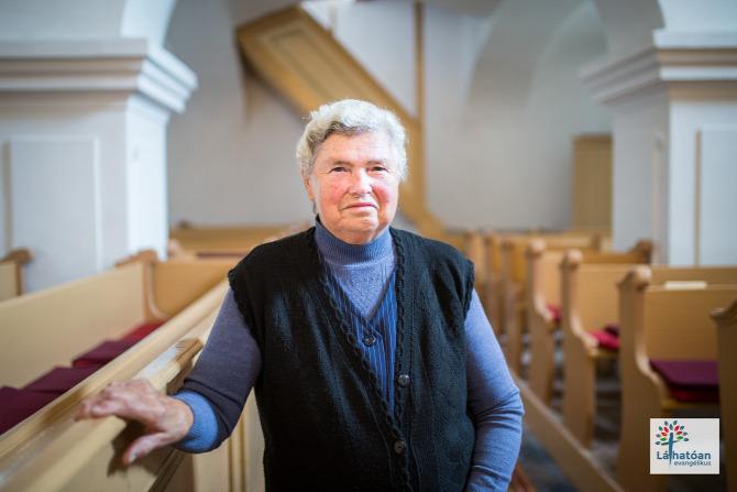 Bács-Kiskun megye Dunatetétlen nyugdíjas