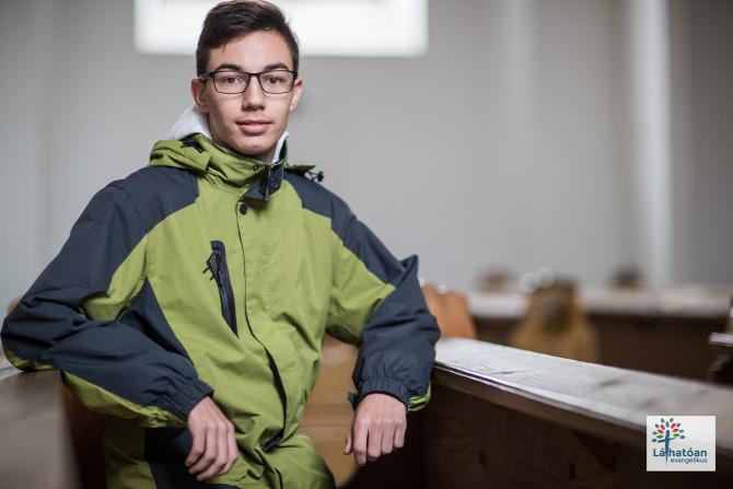 Pilis diák tanuló Pest megye