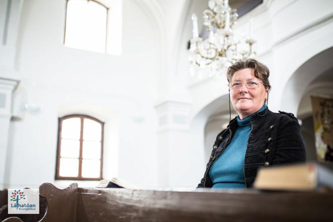 Szentantalfa Veszprém megye gondnok fazekas könyvtáros