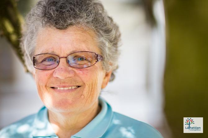 Györköny Tolna megye könyvelő nyugdíjas
