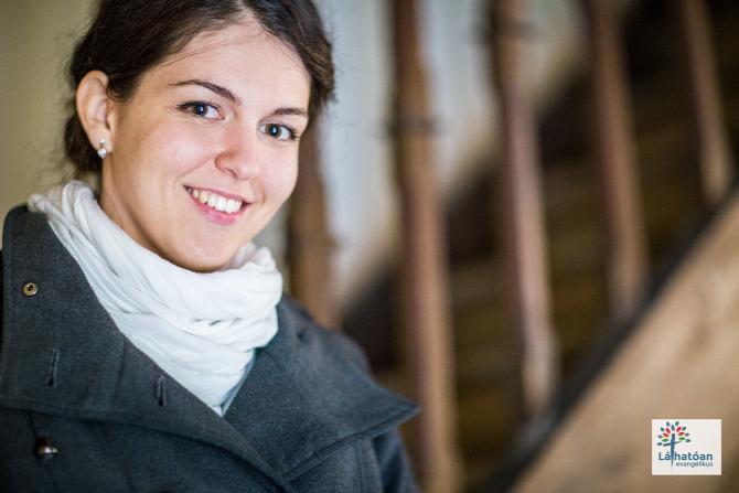 Szeged diák Csongrád megye egyetemista