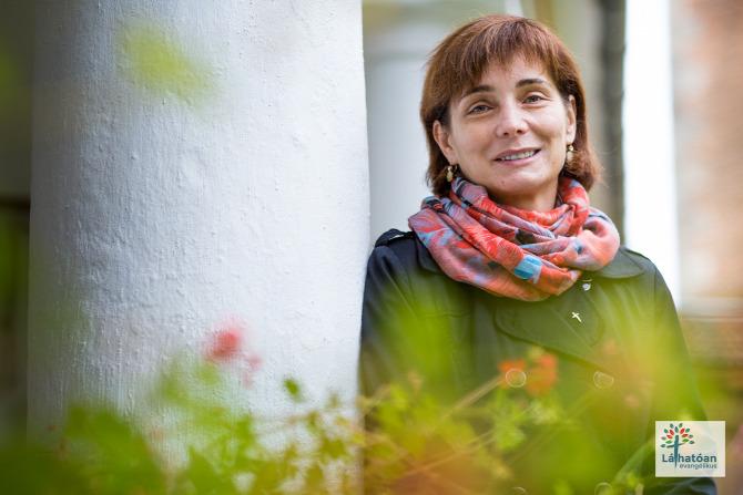 Ágfalva Győr-Moson-Sopron megye Sopronbánfalva tanár