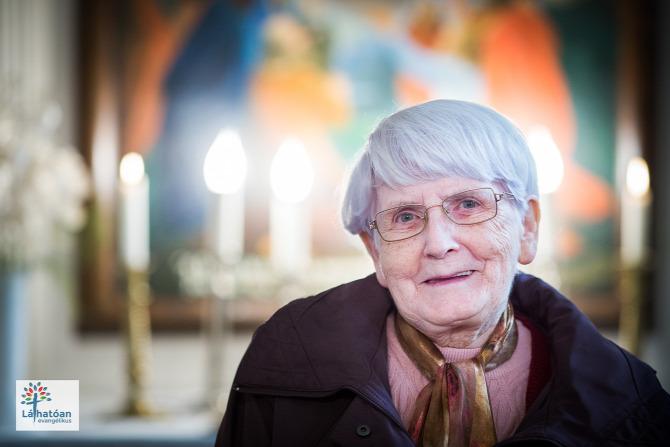 Nagyvázsony költő Veszprém megye nyugdíjas