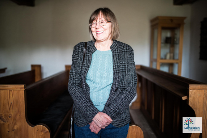 tanár presbiter Lovászpatona Veszprém megye