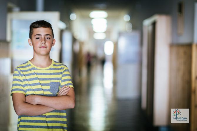 Várpalota Veszprém megye diák tanuló