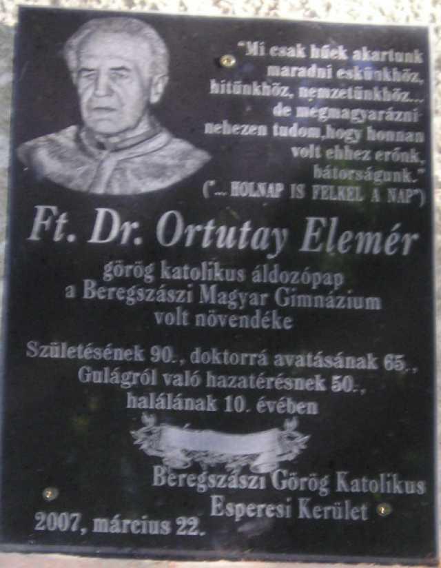 egyház tanítók iskolasprint